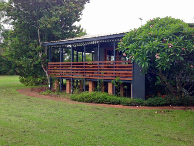 8 Newry Island Drive, Urunga NSW 2455
