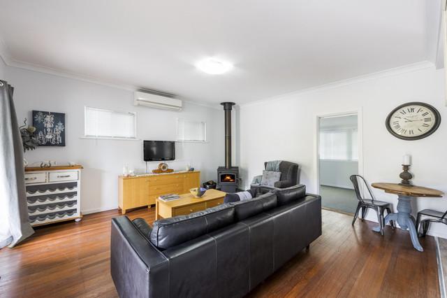 75 Tyson Street, South Grafton NSW 2460
