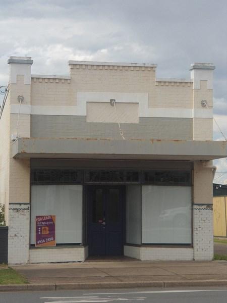 85 Cessnock Road, Weston NSW 2326