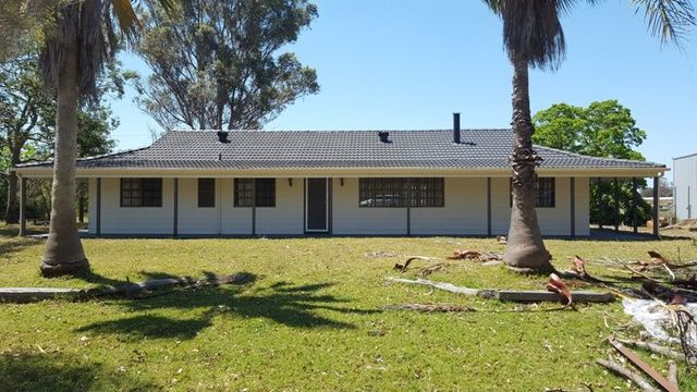 635 Fifteenth Avenue, Austral NSW 2179