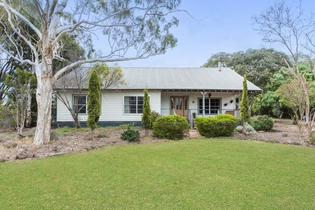 265 Patullos Road, VIC 3212
