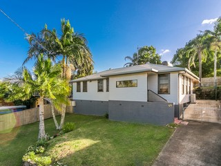 44 Uralba Street Woodburn NSW 2472