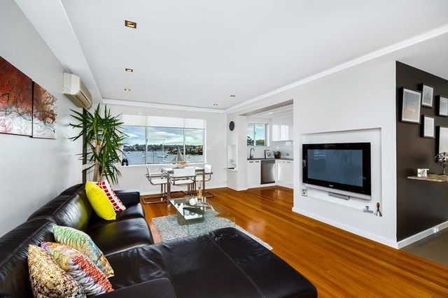 32/345 Victoria  Place, NSW 2047