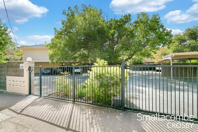 6/1a Hartland Avenue, Black Forest SA 5035
