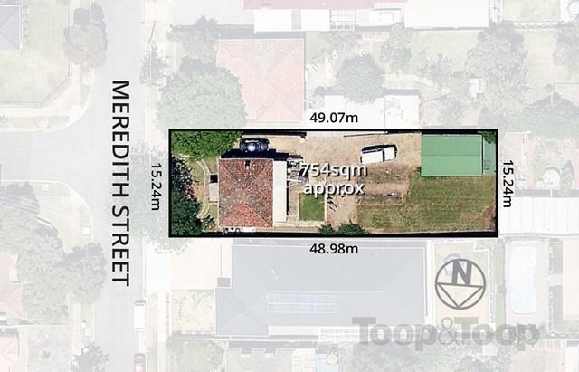 22 Meredith Street, Sefton Park SA 5083