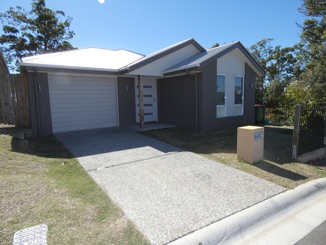 24 Palmerston Place, Coomera QLD 4209