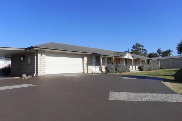 18 Draydon, Pittsworth QLD 4356