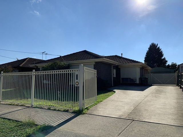 103 Derby Drive, VIC 3076