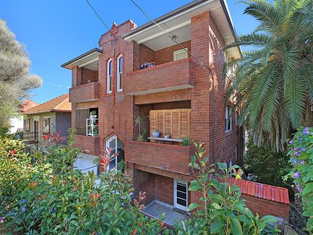 686 Old South Head Road, Rose Bay NSW 2029