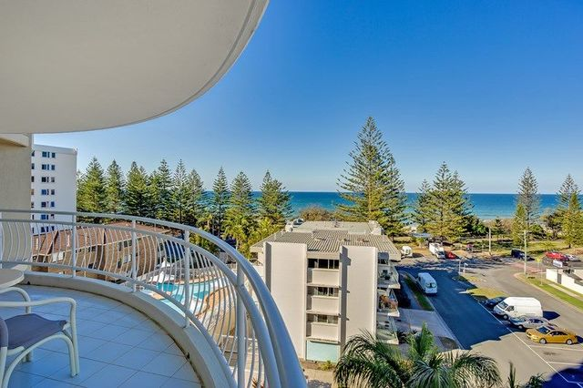 5C/3 Second Avenue, Burleigh Heads QLD 4220