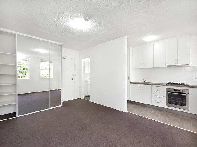 38/54A Hopewell Street, Paddington NSW 2021