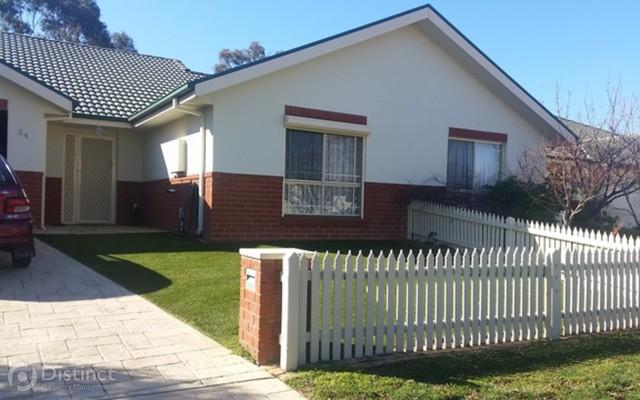 84 Rosewood Glen, Jerrabomberra NSW 2619