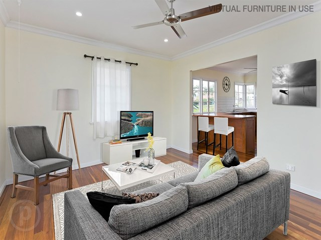 29 Abdale Street, Wavell Heights QLD 4012