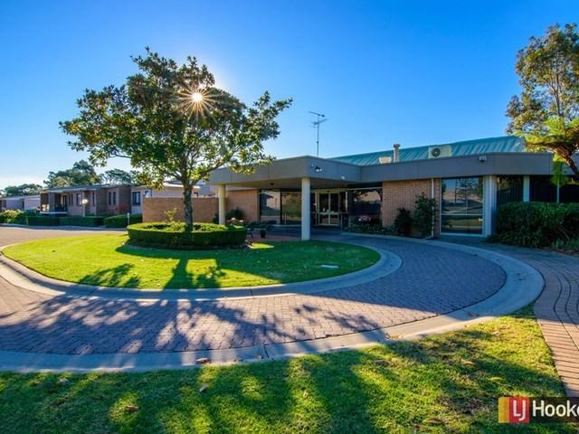 5 Spurway Drive, Baulkham Hills NSW 2153