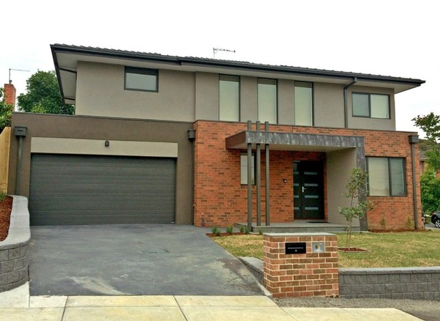 39 Tristania Street, Doncaster East VIC 3109