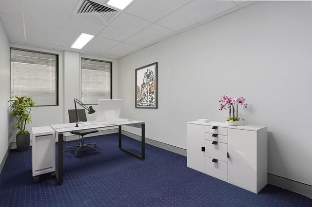 144 Marsden Street, Parramatta NSW 2150
