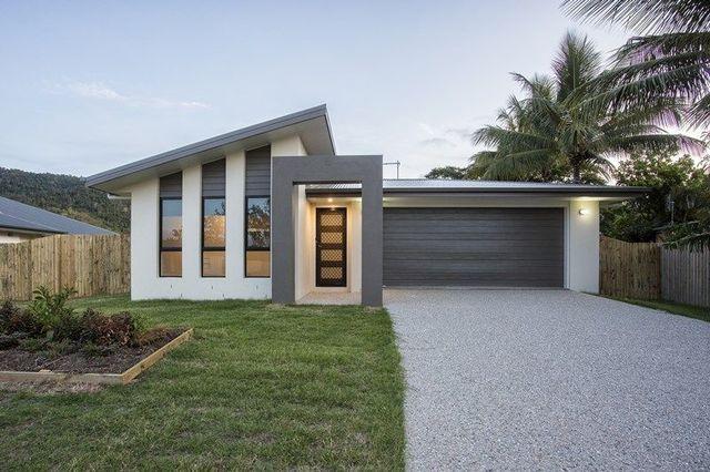52 Macarthur Drive, Cannonvale QLD 4802