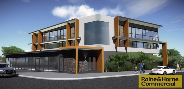 164 Gympie Road, QLD 4031