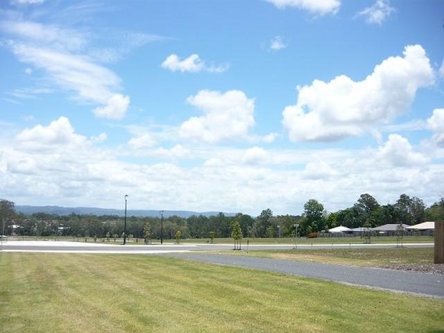 Lot 1 Beech Drive, Morayfield QLD 4506