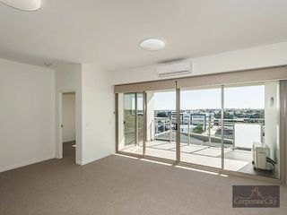 77/6 Campbell St