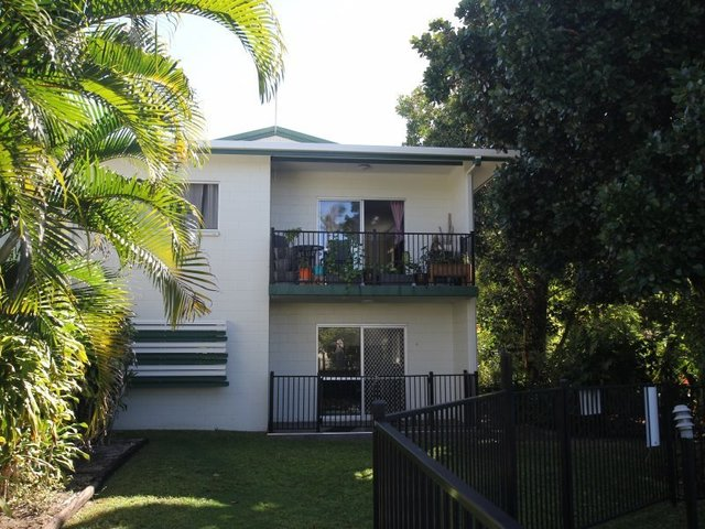 5/40 Wall St, South Mission Beach QLD 4852