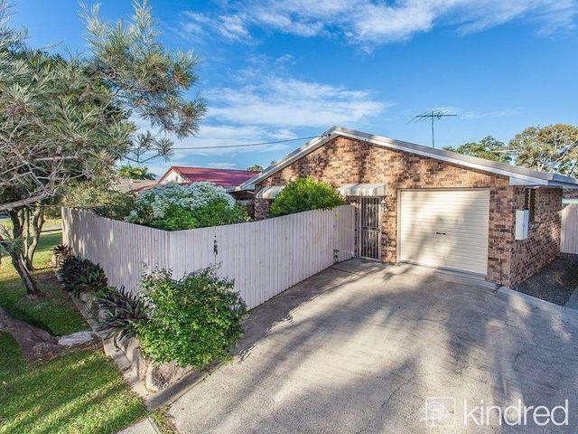 10 Acacia Street, Deception Bay QLD 4508
