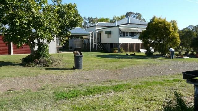 5918 Burnett Highway, Gympie Shire, Goomeri QLD 4601