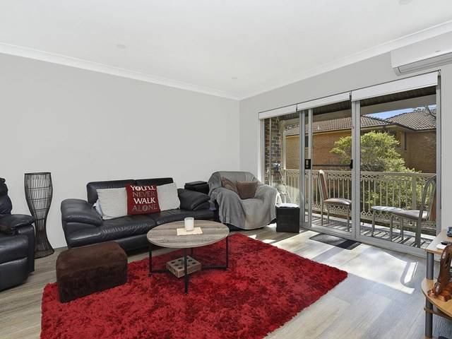 7/247-251 Kingsway, Caringbah NSW 2229