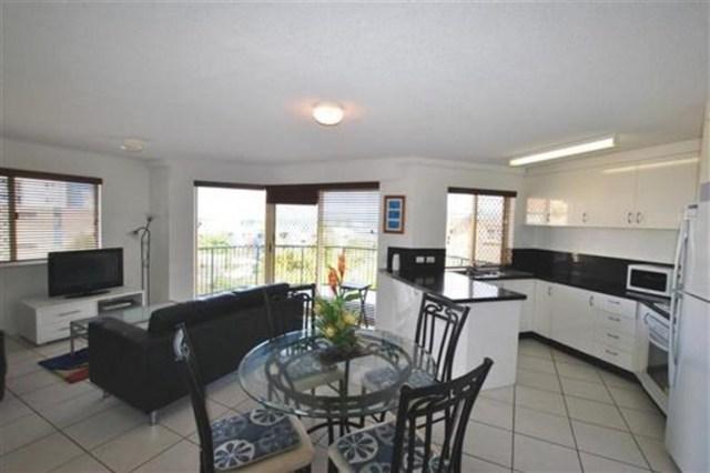 7/60 Lower Gay Terrace, Caloundra QLD 4551