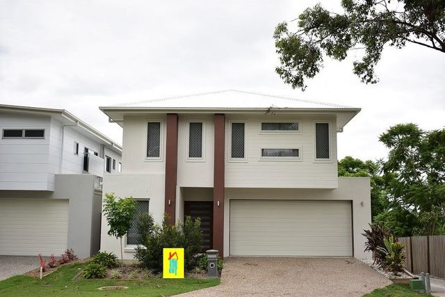 44 Evergreen Place, Drewvale QLD 4116