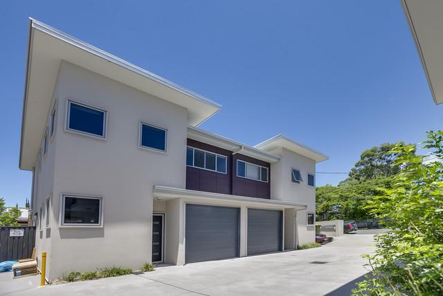 5/15 Binkar Street, Chermside QLD 4032
