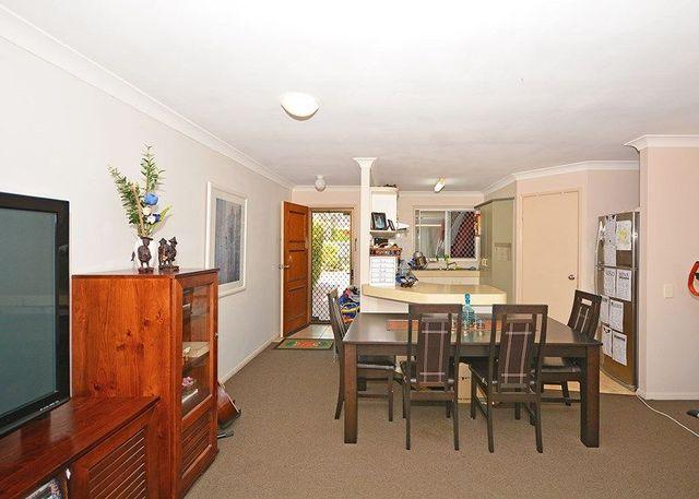 5/19 Zephyr Street, QLD 4655