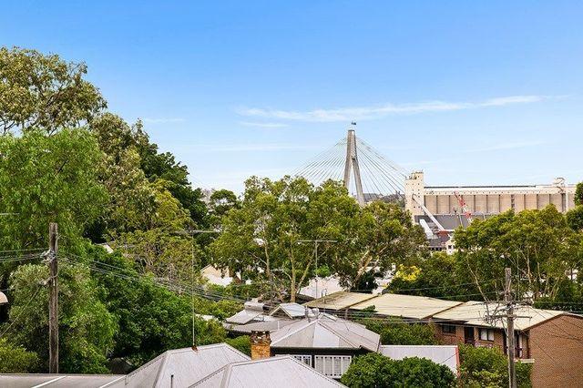 20 Beattie Street, NSW 2041