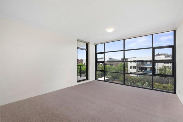 Unit 419/221-229 Sydney Park Rd, Erskineville NSW 2043