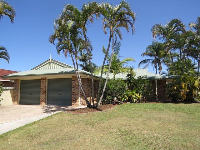 184 Beerburrum Street, Aroona QLD 4551