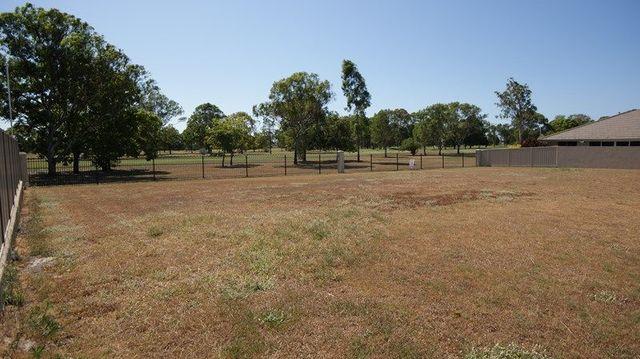 4 North Haven Drive, Bundaberg North QLD 4670