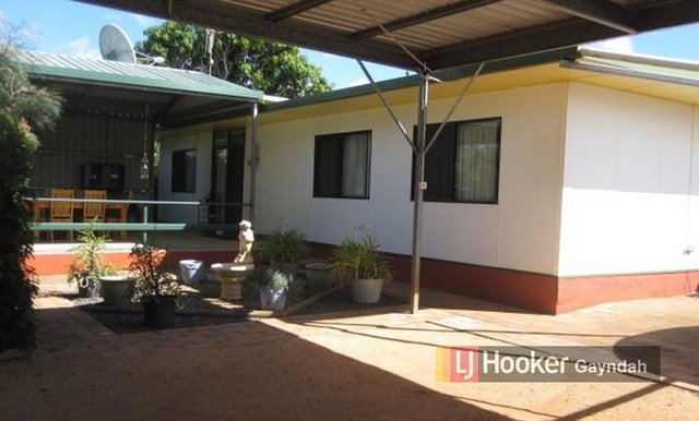 489 Church Rd, Mundowran QLD 4626