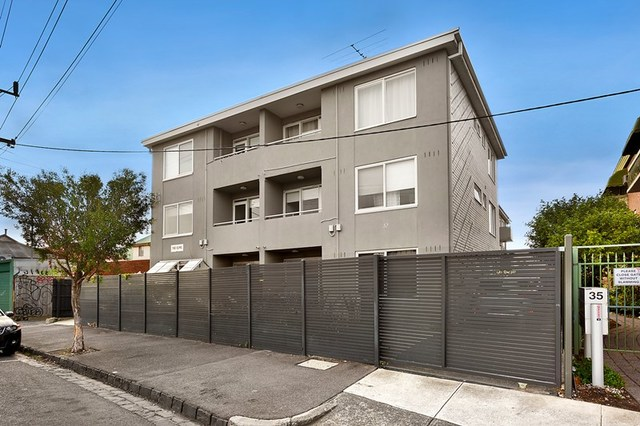 14/37 Staley Street, Brunswick VIC 3056