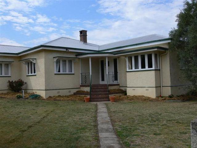 1 Granite Street, QLD 4380