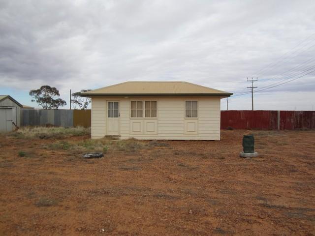 Lot 530 Government Road, Andamooka SA 5722