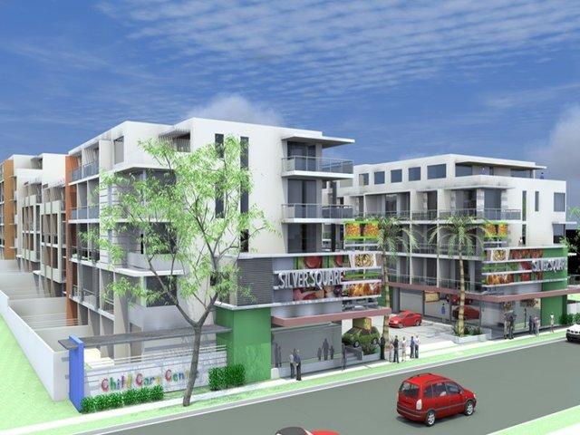 92A Beaconsfield Street, Silverwater NSW 2128