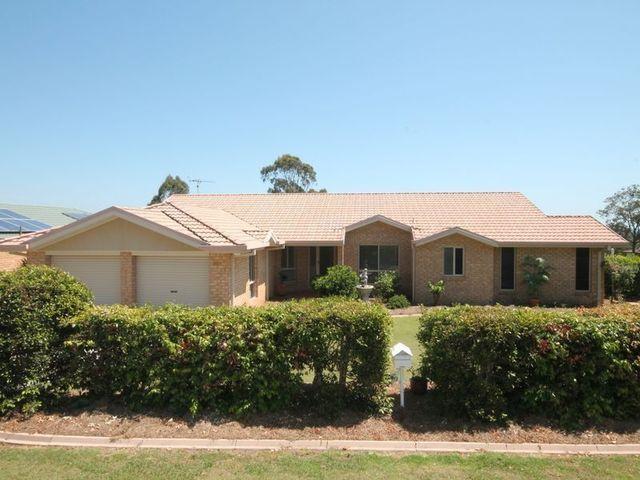 350 Bent Street, South Grafton NSW 2460