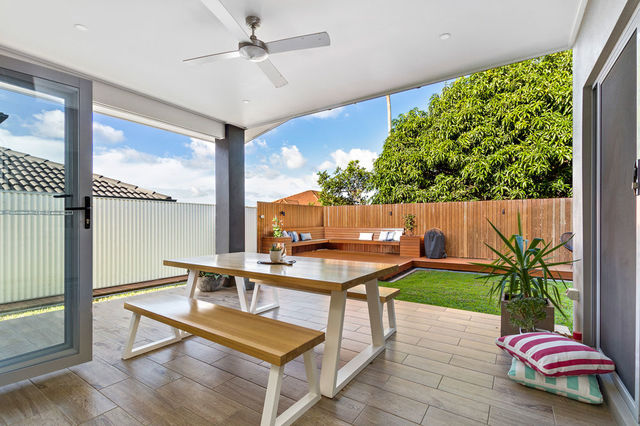 28 De Luchi Street, Carseldine QLD 4034