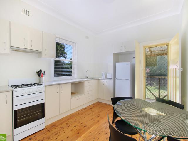 2/3 Northcote Street, Wollongong NSW 2500