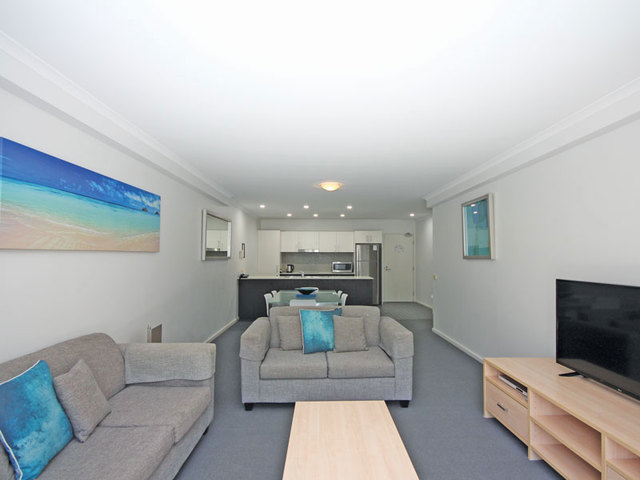 100/1A Tomaree Street, Nelson Bay NSW 2315