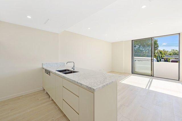 107/128-136 Willarong Road, Caringbah NSW 2229