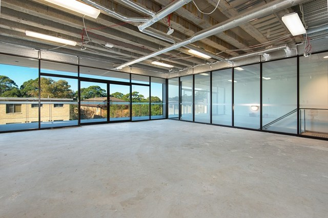 Shops 3&4/152-154 Longueville Road, Lane Cove NSW 2066