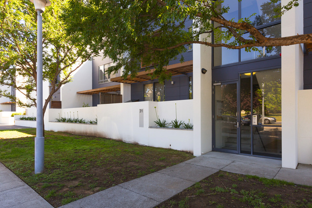 Unit 136/31 Wentworth Ave, ACT 2604