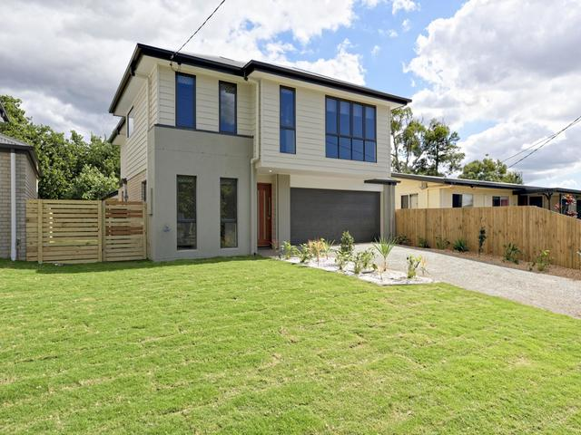 30 Cambrian Street, Bald Hills QLD 4036