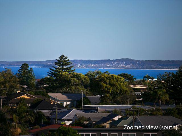 23 Sea Scape Drive, Redhead NSW 2290